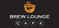 Franchise oppurtunities of Brew Lounge