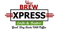 Franchise oppurtunities of Brew Xpress