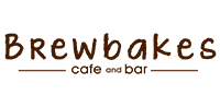 Franchise oppurtunities for Brewbakes in India