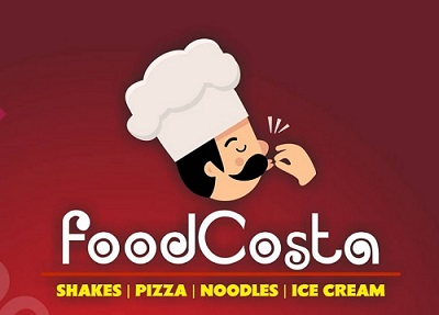 Franchise oppurtunities of foodcosta