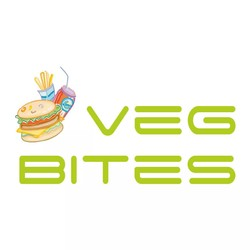 Franchise oppurtunities for Veg Bites Restaurant Pvt. Ltd. in India