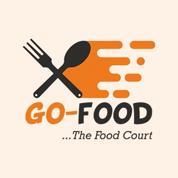 Franchise oppurtunities of Go Foods Food Court