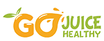 Franchise oppurtunities for Go Juice in India