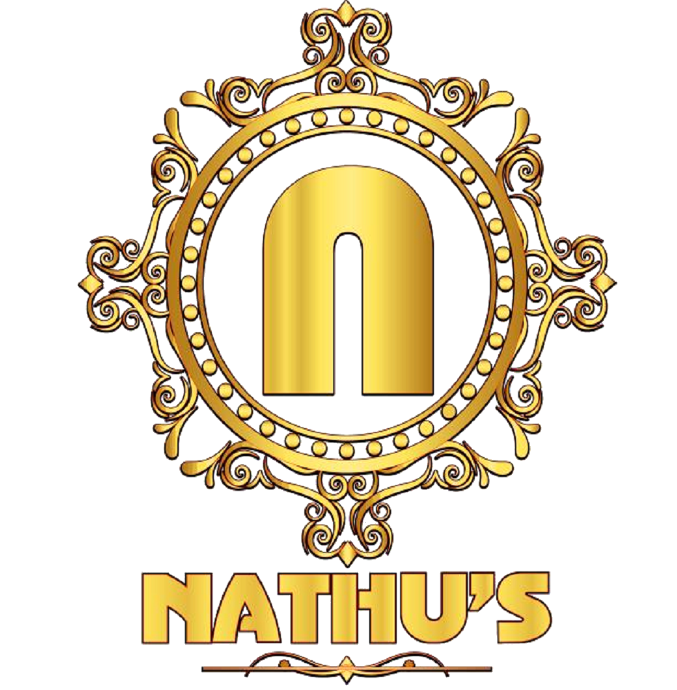 Franchise oppurtunities of Nathu's