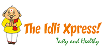 Franchise oppurtunities of The Idli Xpress