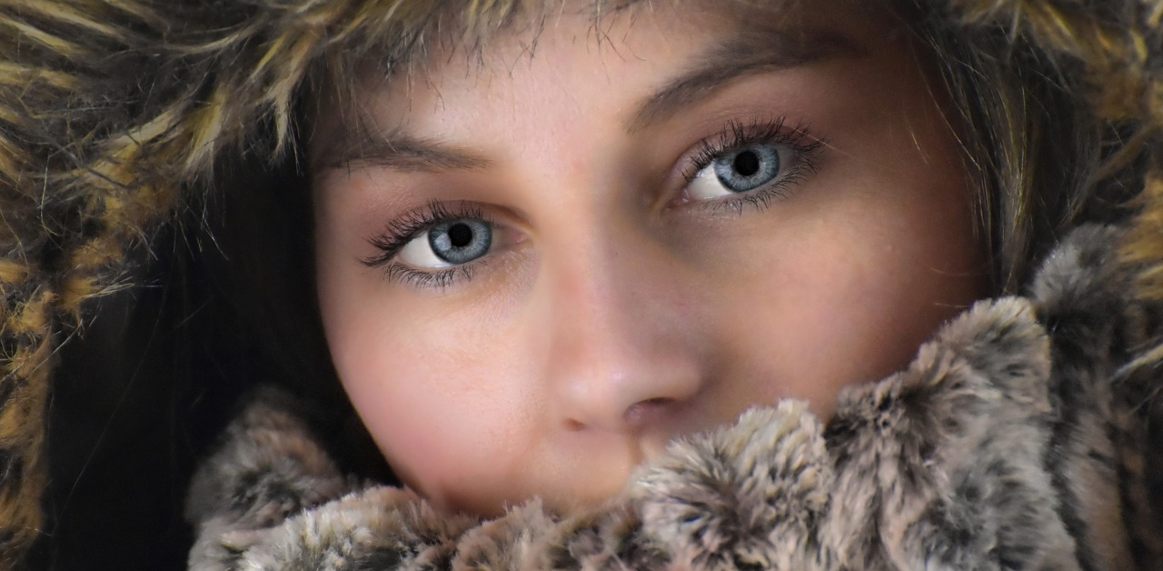 Five Essential Winter Skin Care Tips That Everyone Should Follow : Skin experts of Studio99